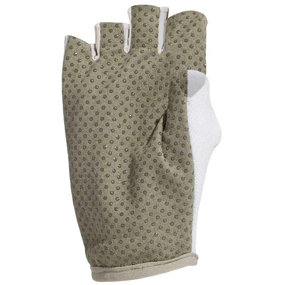 gym-handschuhe-primeknit-training