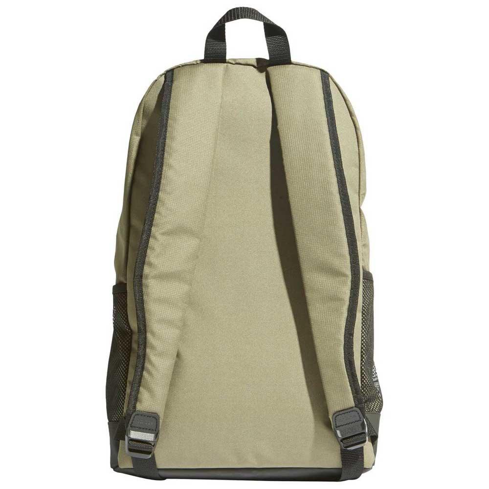 rucksacke-brilliant-basics-22-4l