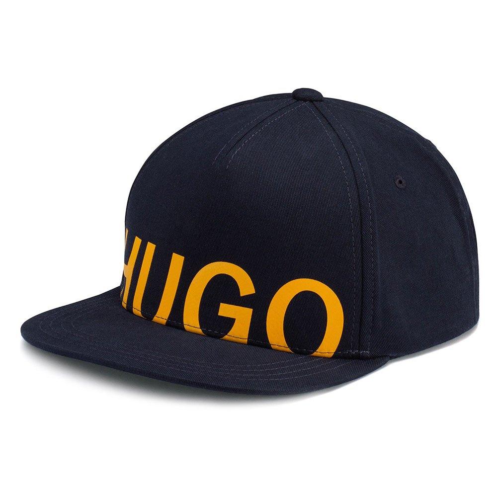 Hugo X 570-1 One Size Dark Blue