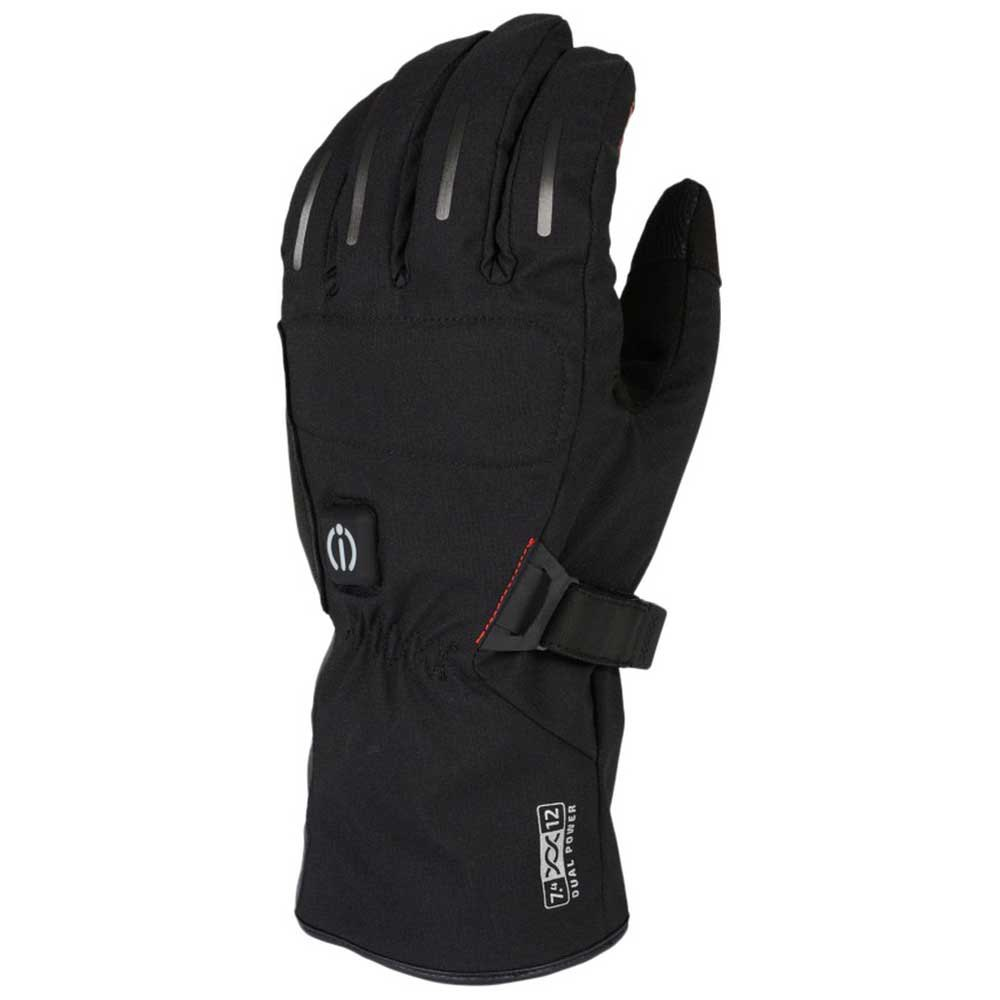 gants-infinity-3-0