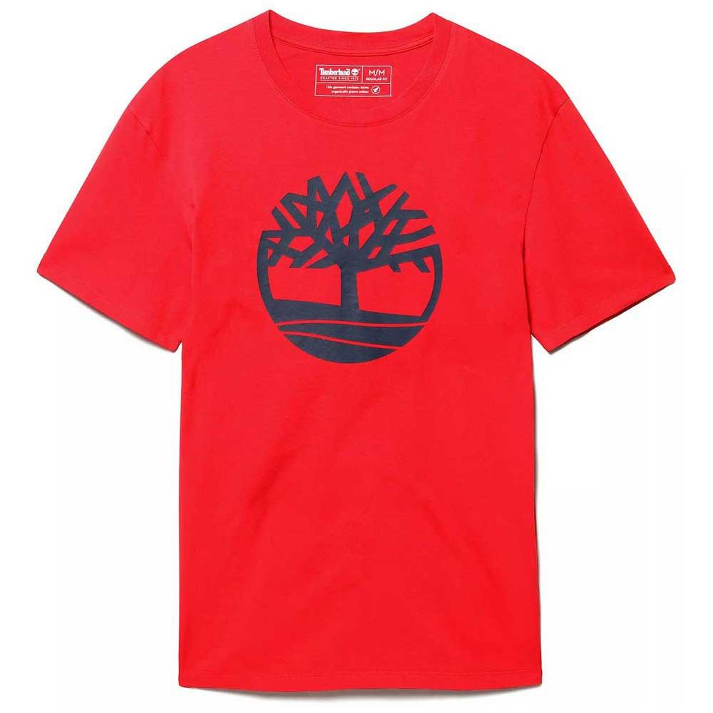 Timberland Kennebec River Brand Tree S Barbados Cherry