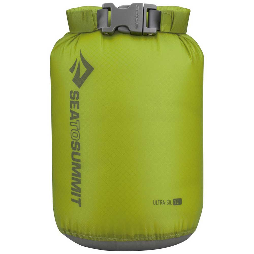 Sea To Summit Ultra-sil 1l One Size Green