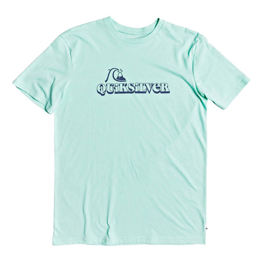 Quiksilver Lost Sparks M Beach Glass