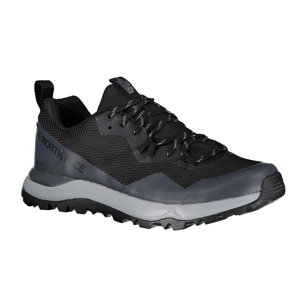 The North Face Activist Futurelight EU 39 TNF Black / Zinc Grey
