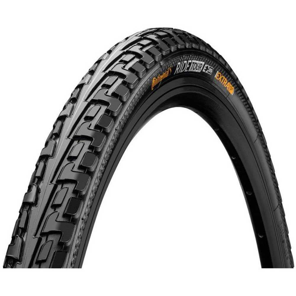 Continental Tyres Ride Tour Rigid