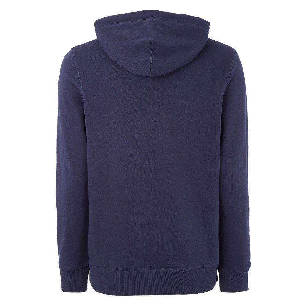 O-neill-Lm-3ple-Blue-T66000-Sweatshirts-and-Hoodies-Male-Blue-O-neill-extreme thumbnail 4