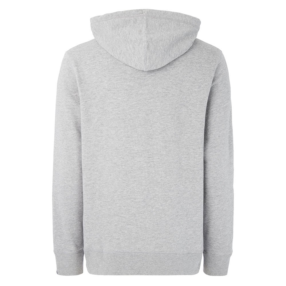 O-neill-Lm-3ple-Grey-T66005-Sweatshirts-and-Hoodies-Male-Grey-O-neill-extreme thumbnail 4