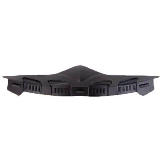 accessoires-et-pieces-de-rechange-rt800-nose-protector