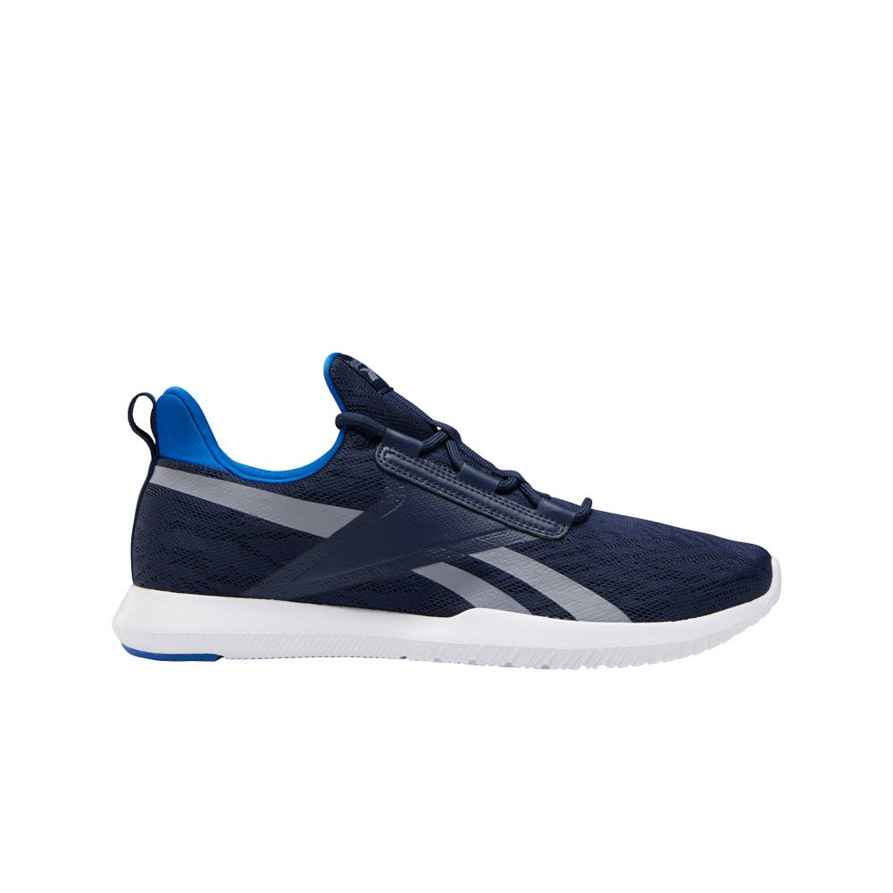 Reebok Reago Pulse 2.0 EU 42 Collegiate Navy / Humble Blue / Cold Grey 4