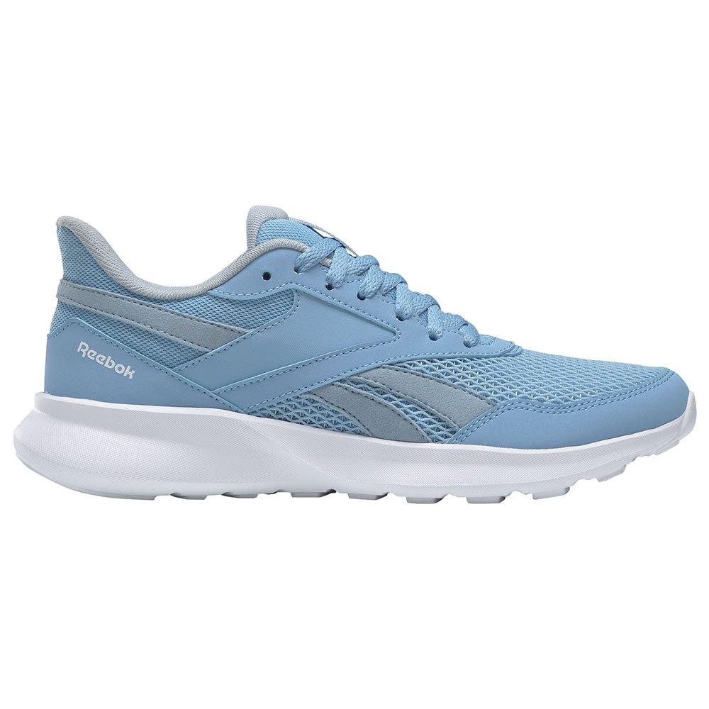 Reebok Quick Motion 2.0 EU 36 Fluid Blue / White / Cold Grey 2