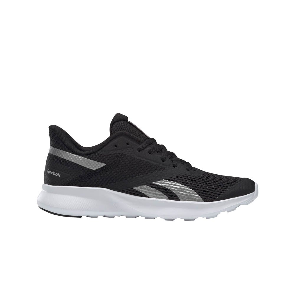 Reebok Speed Breeze 2.0 EU 41 Black / White / Pixel Pink