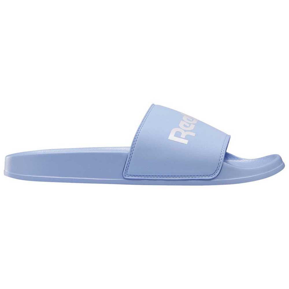 Reebok Classic EU 36 Cornflower Blue / Lilac Frost / Cornflower Blue