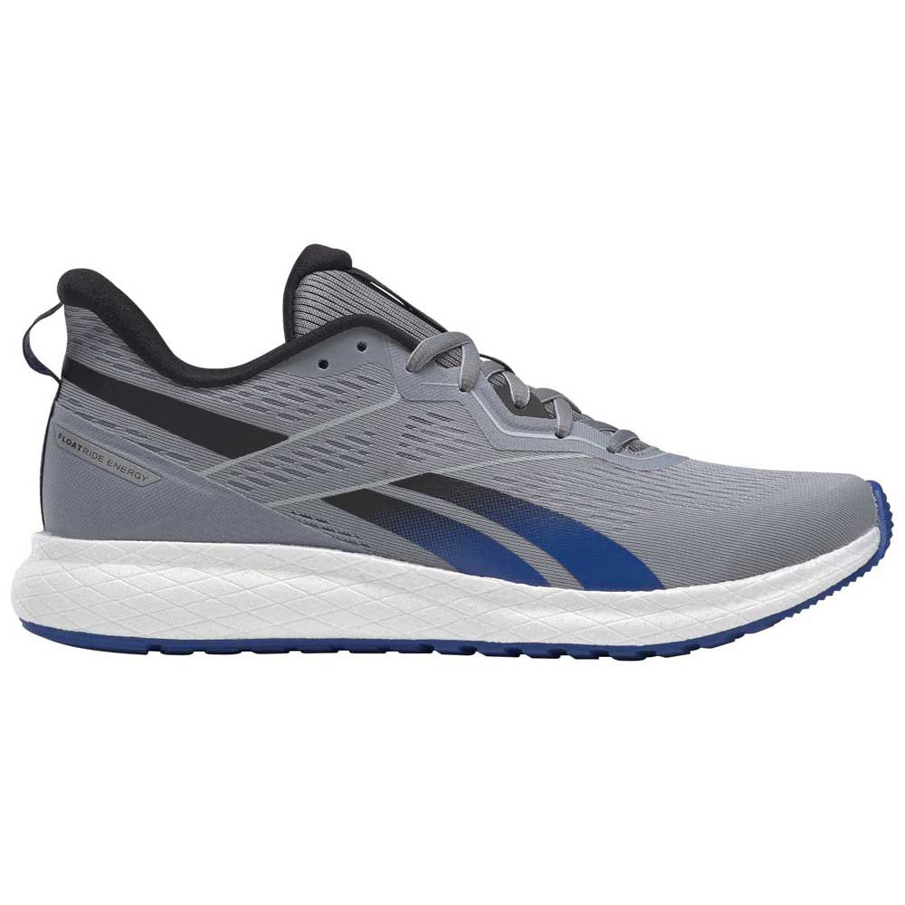 reebok-forever-floatride-energy-2-eu-40-cool-shadow-cold-grey-2-humble-blue