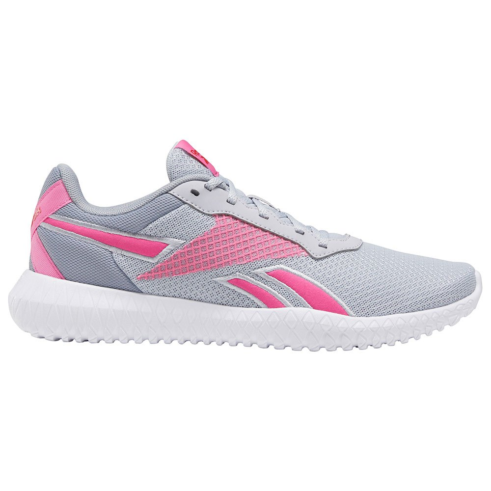 Reebok Flexagon Energy Tr 2.0 EU 41 Cool Shadow / Cold Grey 2 / Posh Pink