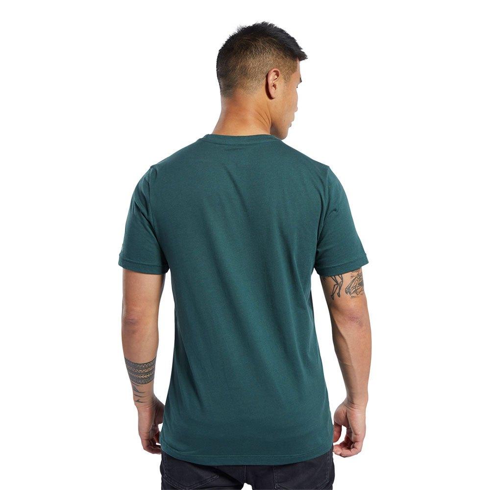 t-shirts-ufc-fan-gear-logo