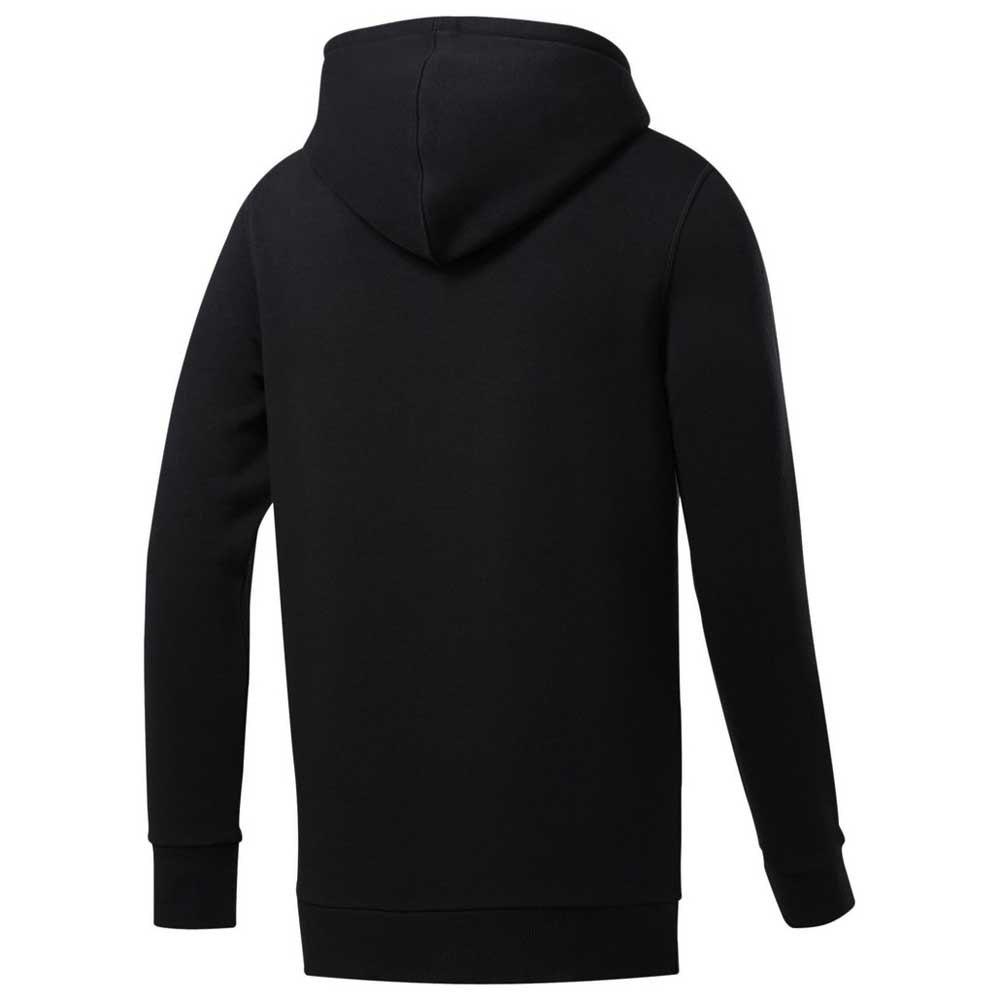 pullover-ufc-fan-gear