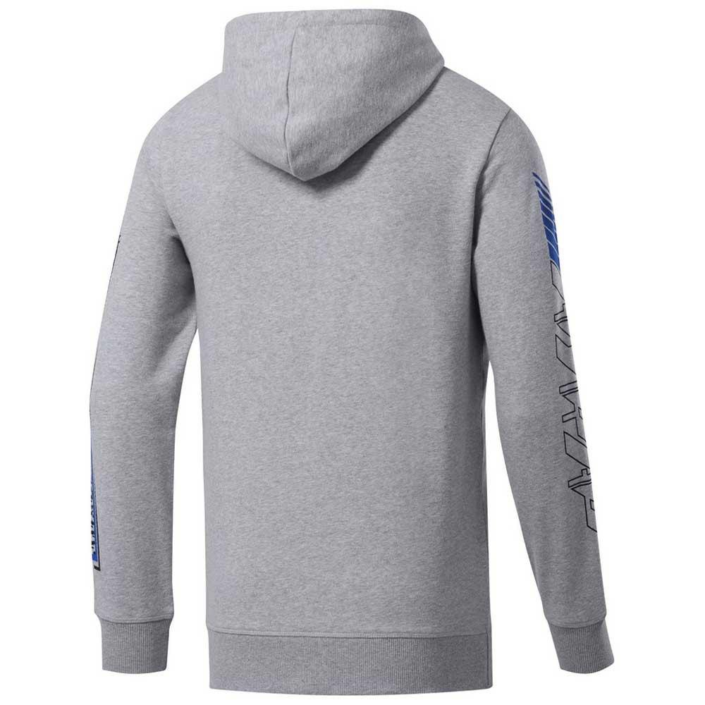 pullover-graphic