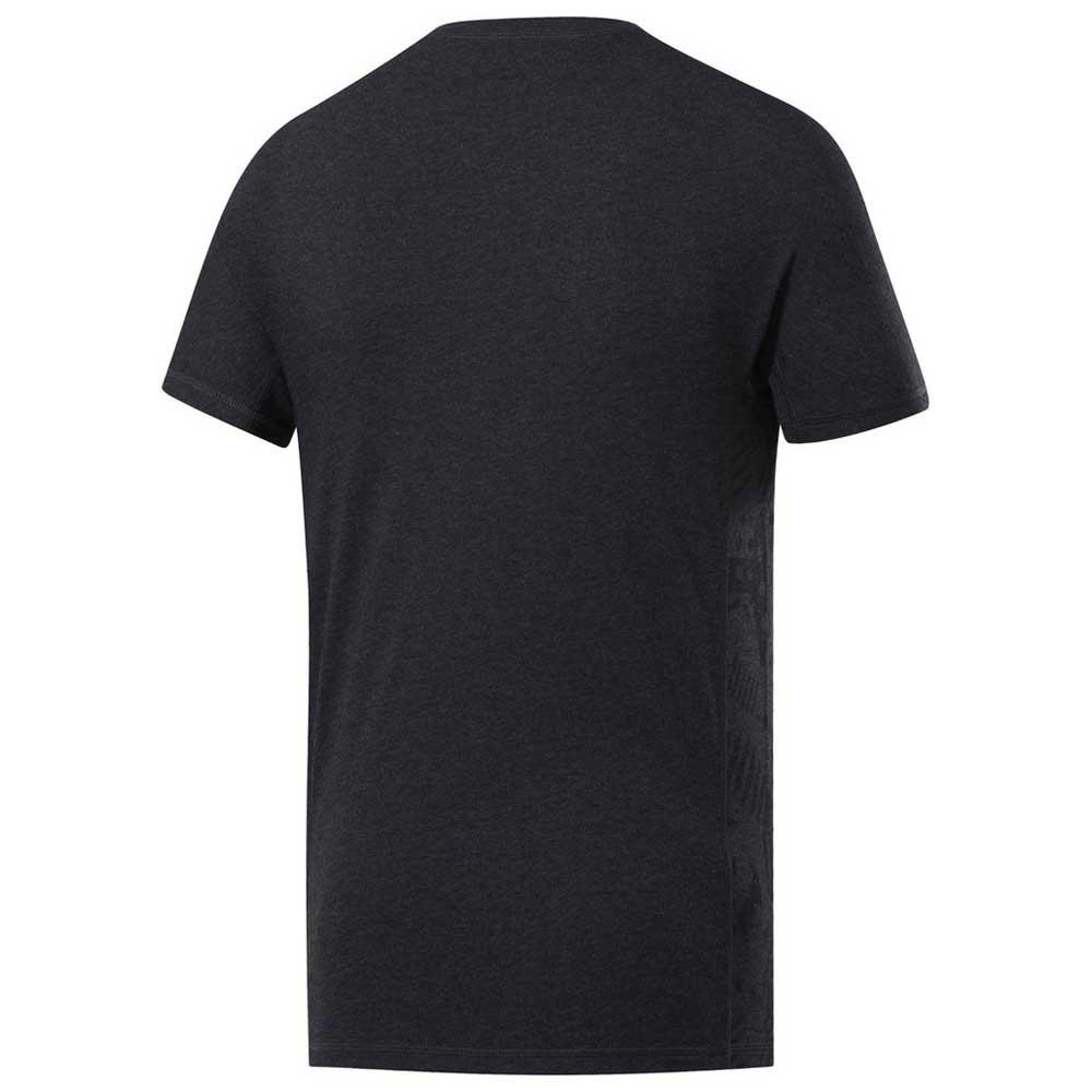 t-shirts-move-print