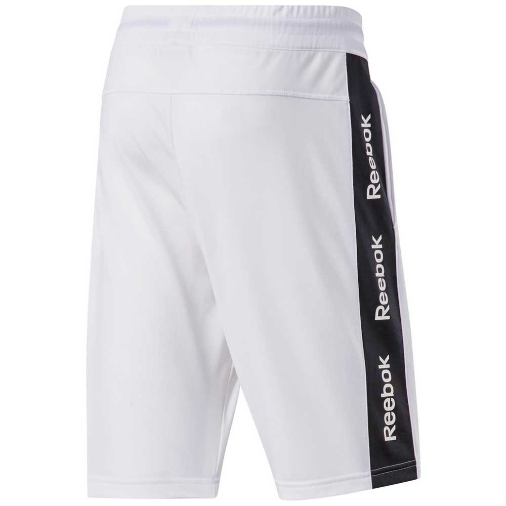 pantaloni-training-essentials-linear-logo