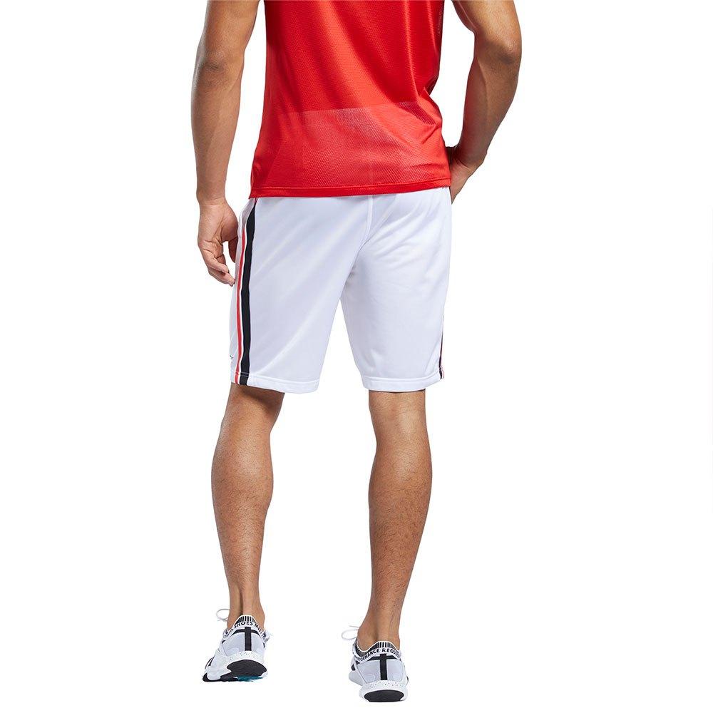 hosen-workout-ready-tricot