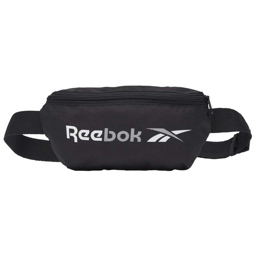 Reebok Training Essentials One Size Black