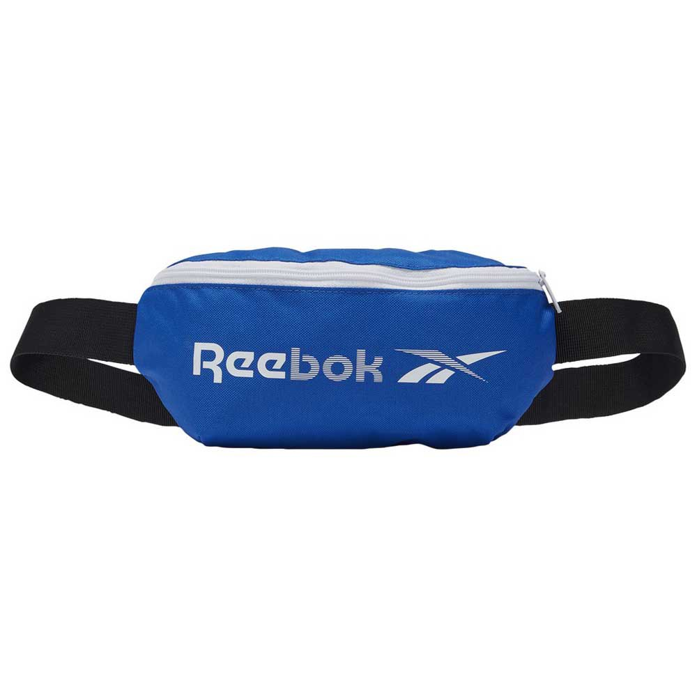 Reebok Training Essentials One Size Humble Blue