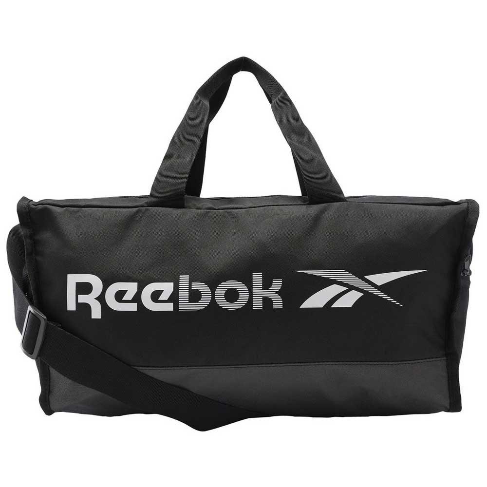 Reebok Training Essentials Grip S 23.2l One Size Black