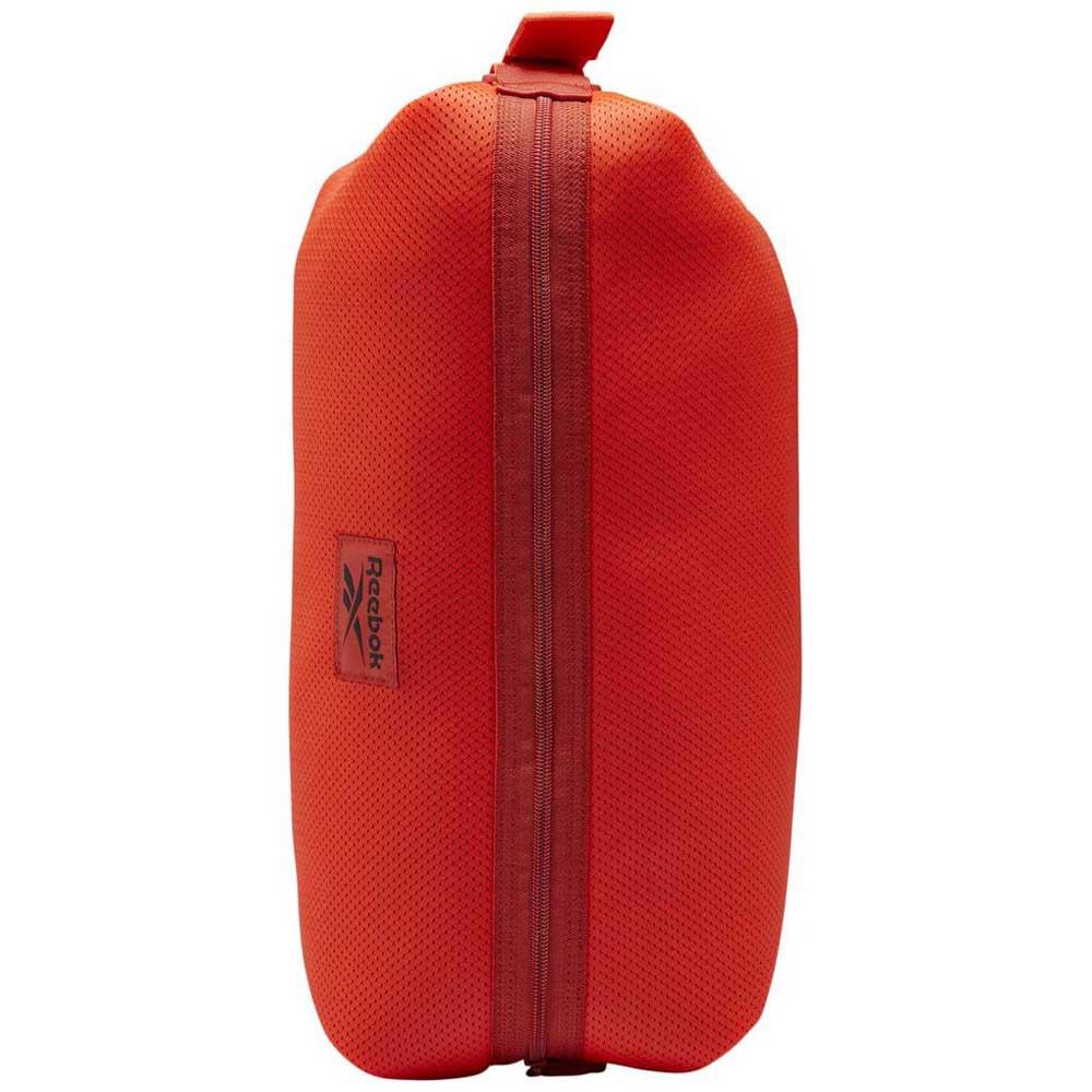 Reebok Workout Ready Meet You There Imagiro 11.6l One Size Vivid Orange