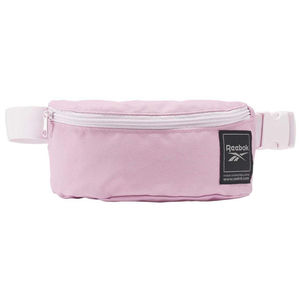 Reebok Workout Ready One Size Jasmine Pink
