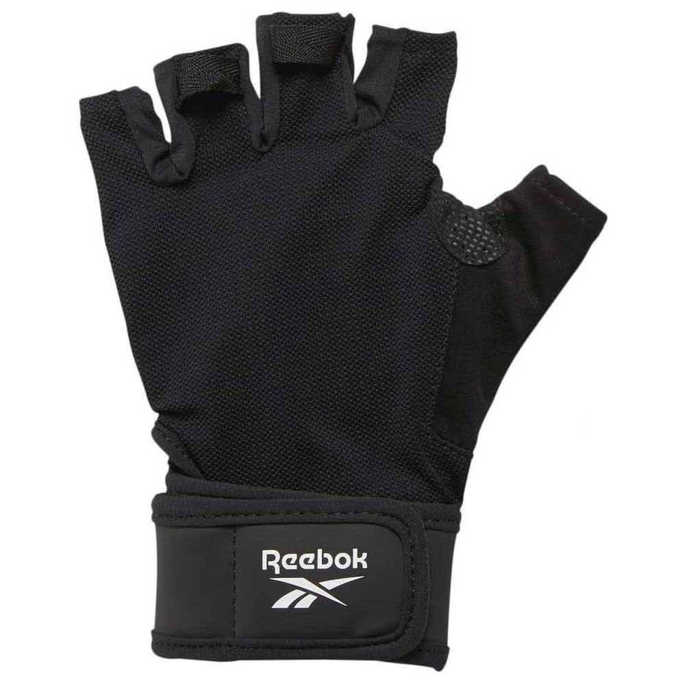 Reebok Techstyle Wrist M Black