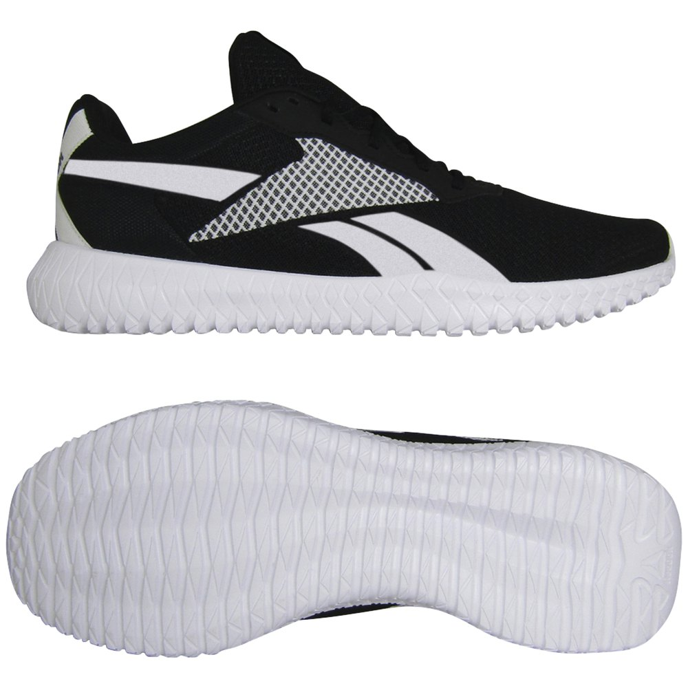 Reebok Flexagon Energy Tr 2.0 EU 44 Black / White / Black