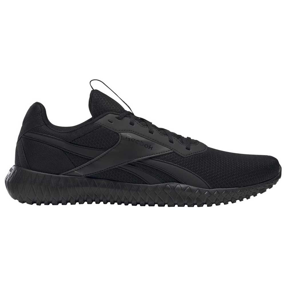 Reebok Flexagon Energy Tr 2 Eu EU 47 Black / Black / Black