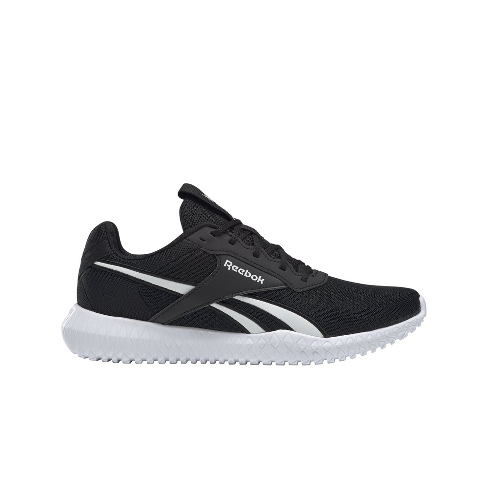 Reebok Flexagon Energy Tr 2 Eu EU 42 Black / White / Black