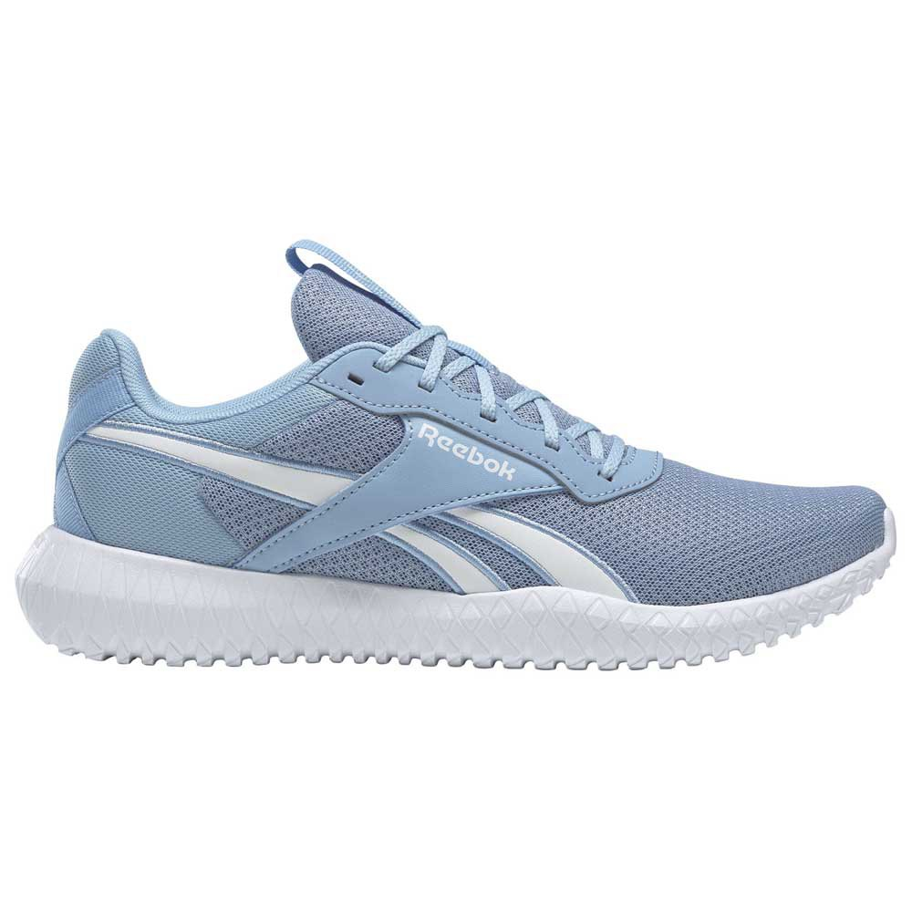 Reebok Flexagon Energy Tr 2 Eu EU 42 Glass Blue / White / Glass Blue