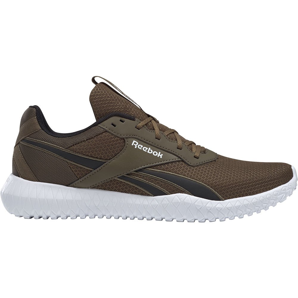 Reebok Flexagon Energy Tr 2 Eu EU 43 Army Green / Black / White