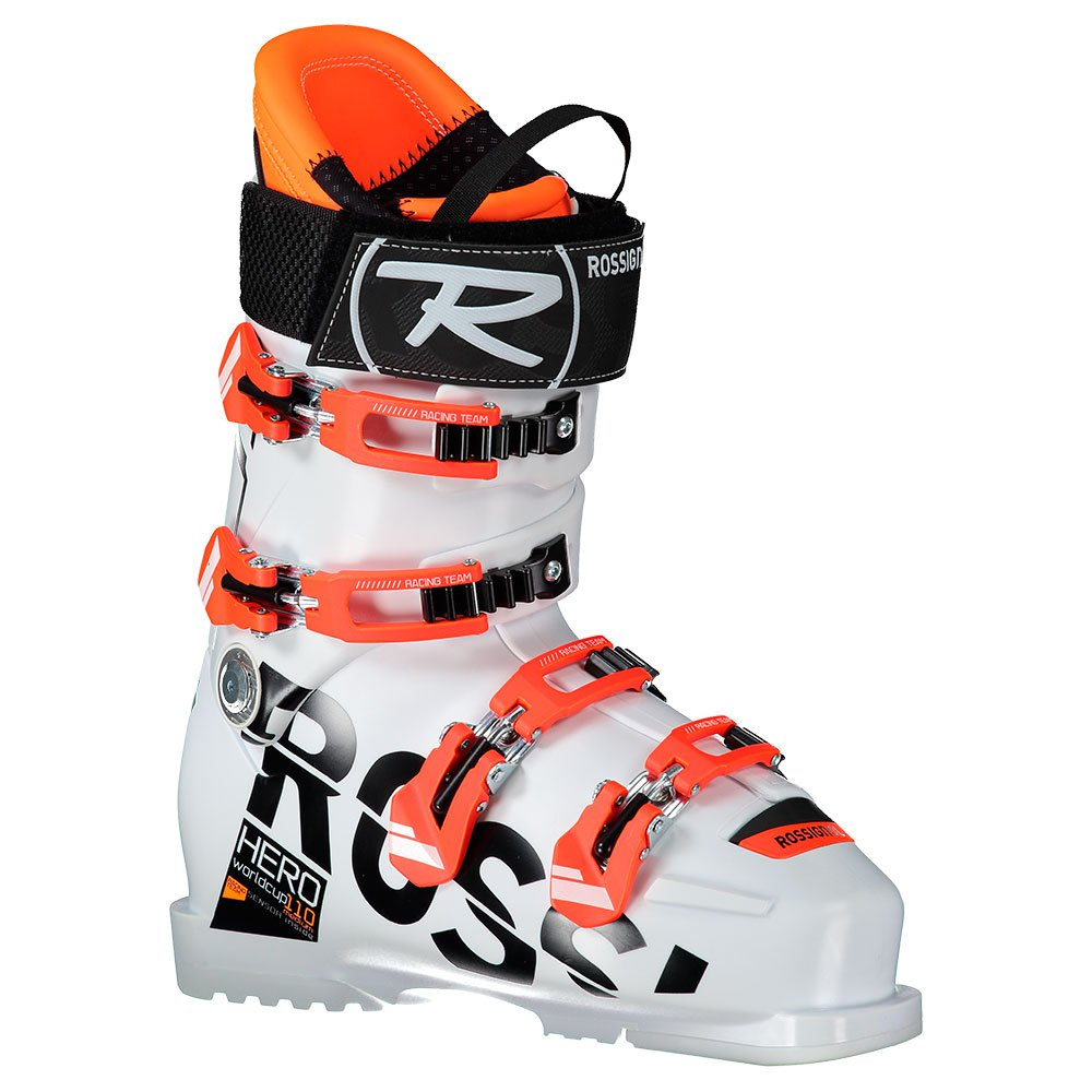 rossignol-hero-world-cup-si-110-25-0-white