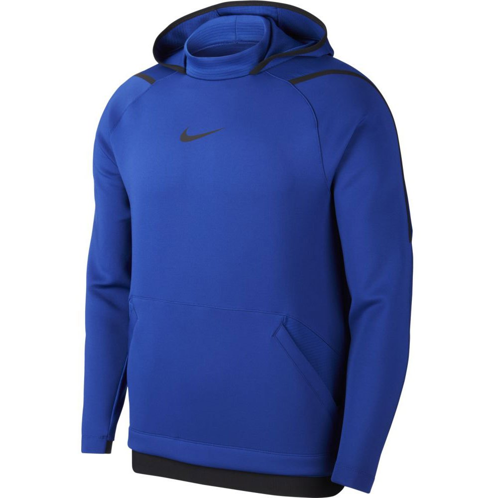 Nike Pro XL Deep Royal Blue / Deep Royal Blue / Black