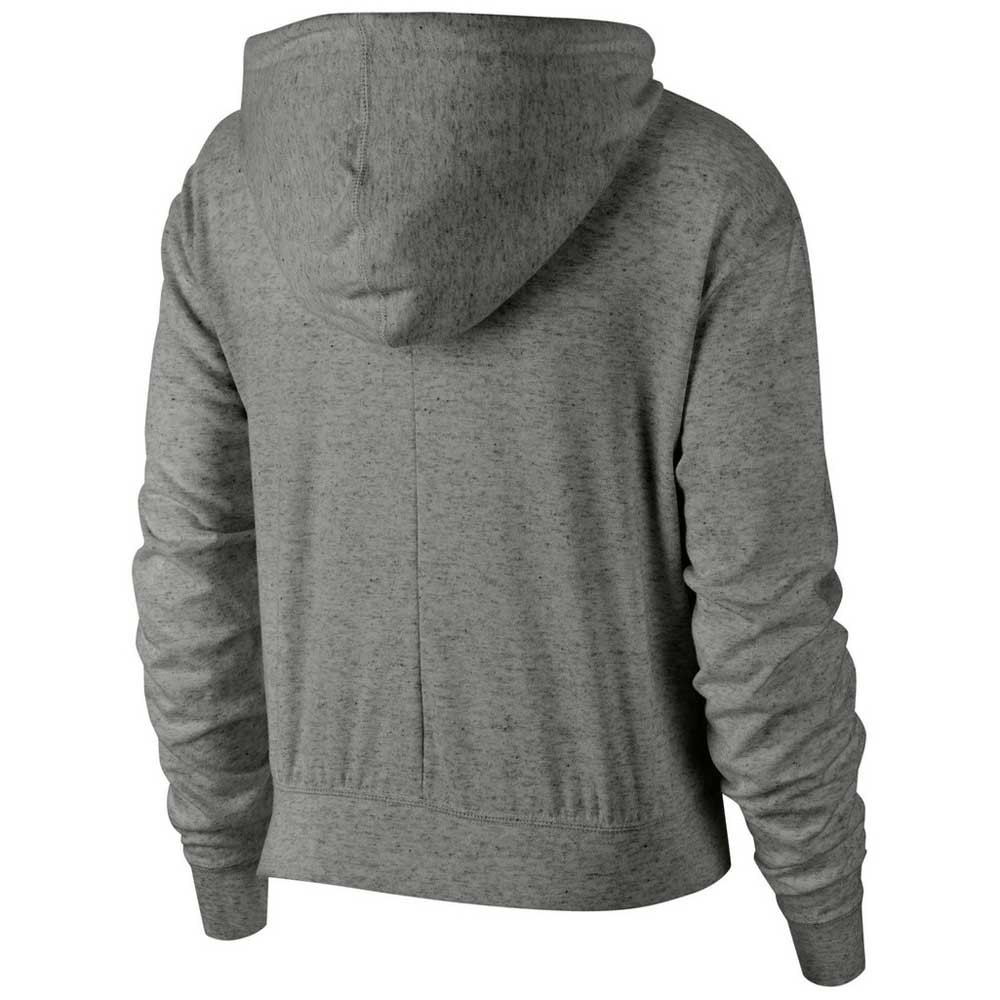 nike-sportswear-gym-vintage-s-dark-grey-heather-sail