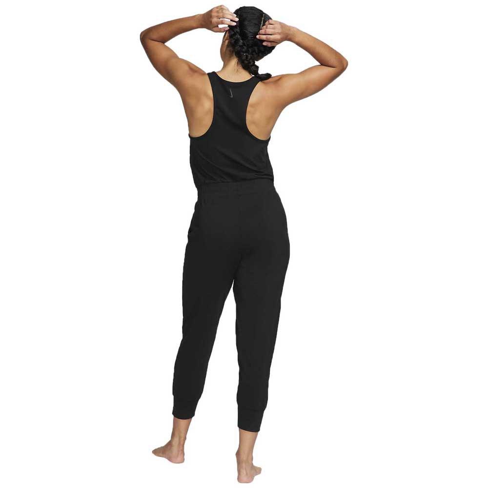 t-shirts-jumpsuit-yoga