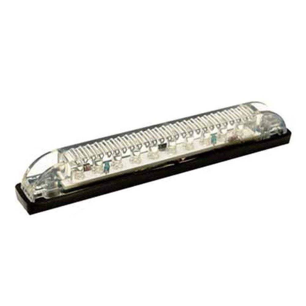 seachoice-led-underwater-20-lumens-white