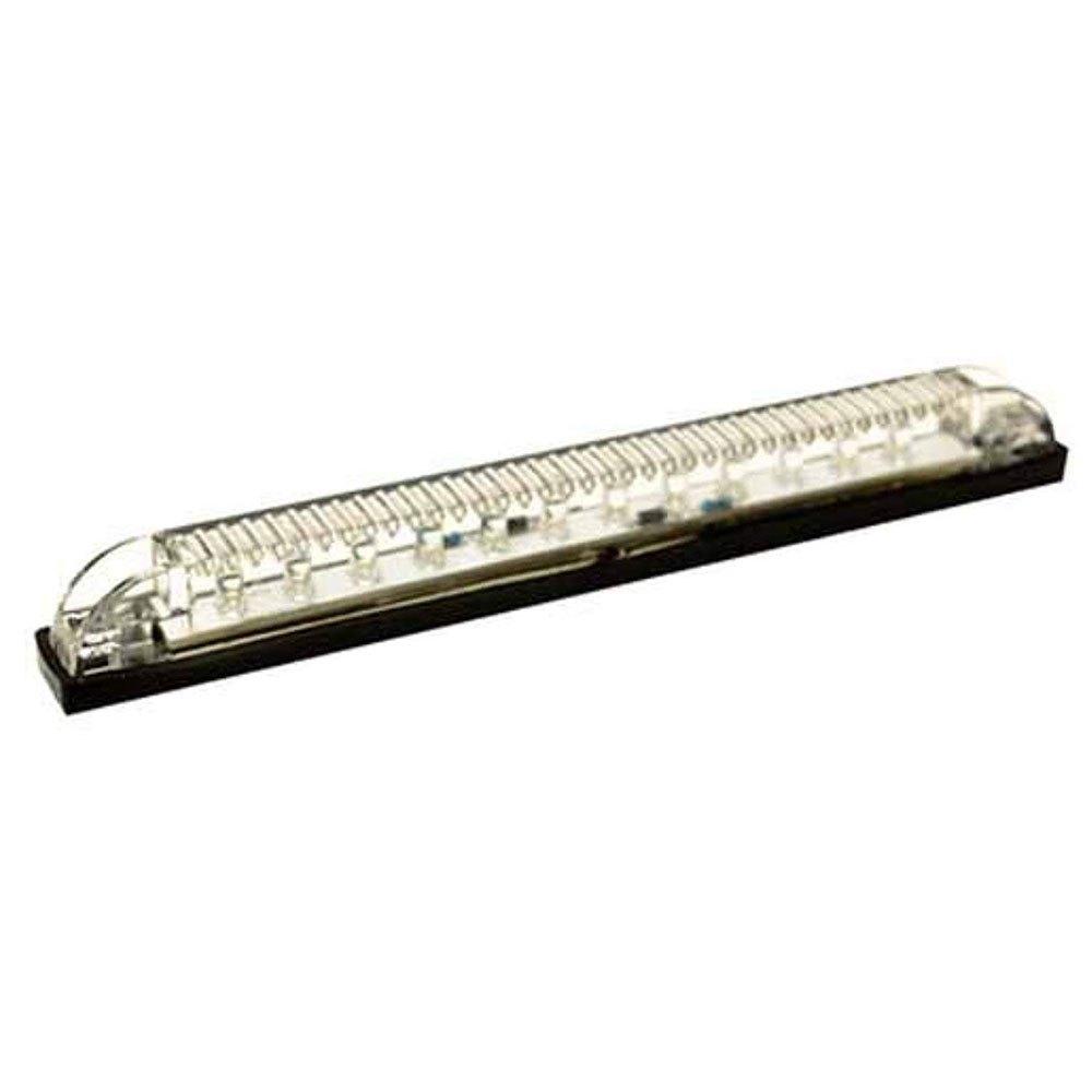 seachoice-led-underwater-24-lumens-white