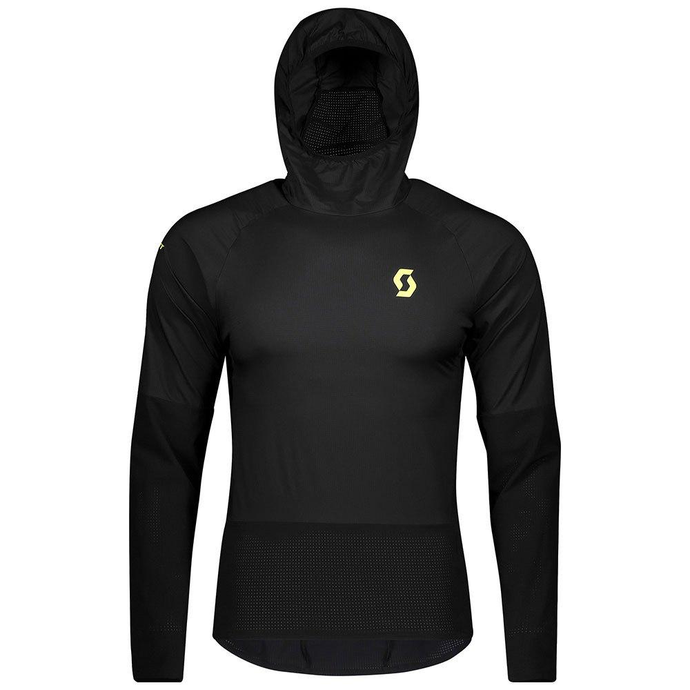 scott-rc-run-s-black-yellow