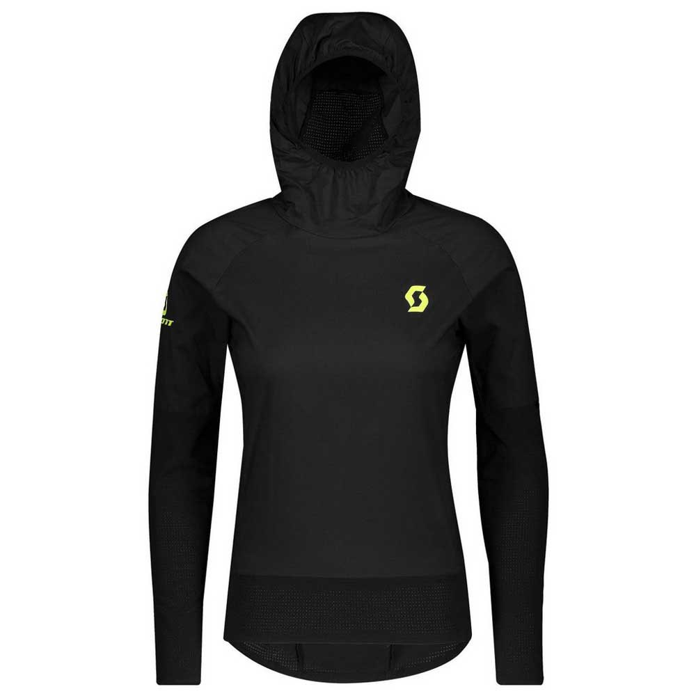 scott-rc-run-xs-black-yellow
