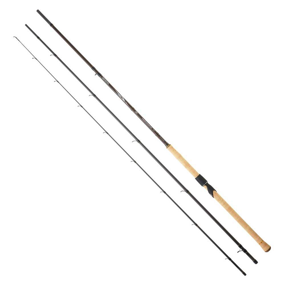 daiwa-team-daiwa-trout-3-90-m-1-12-gr