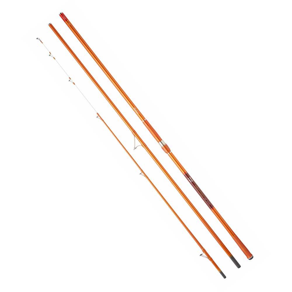 daiwa-cast-izm-be-4-25-m-100-225-gr