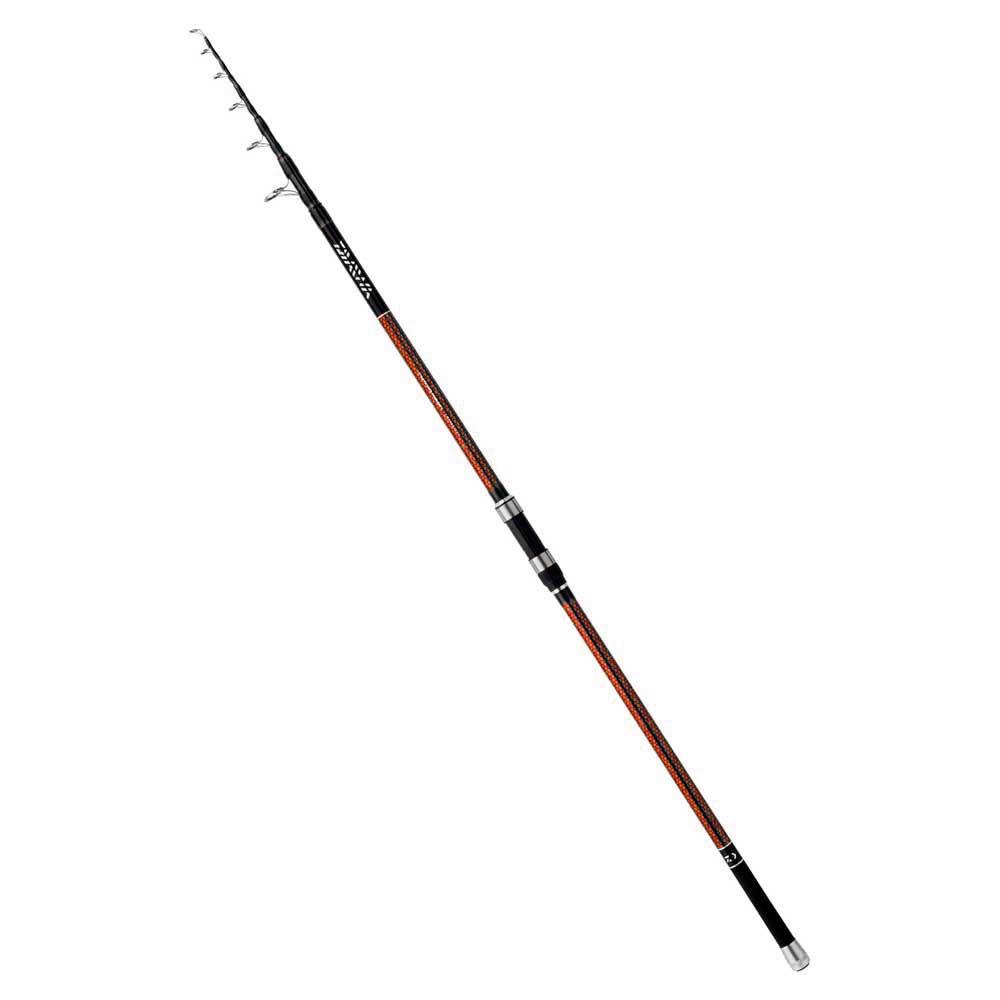 daiwa-powermesh-tele-surf-4-00-m-60-120-gr