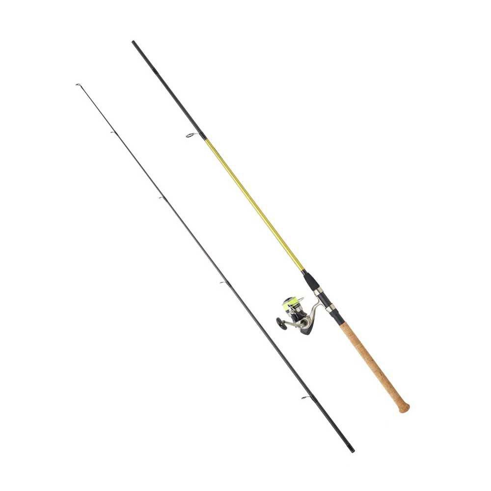 daiwa-manie-02-2-60-m-10-50-gr