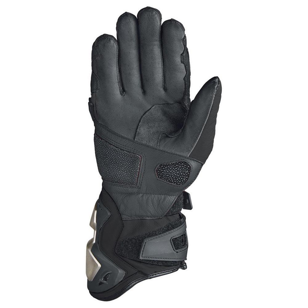 handschuhe-titan-rr-goretex