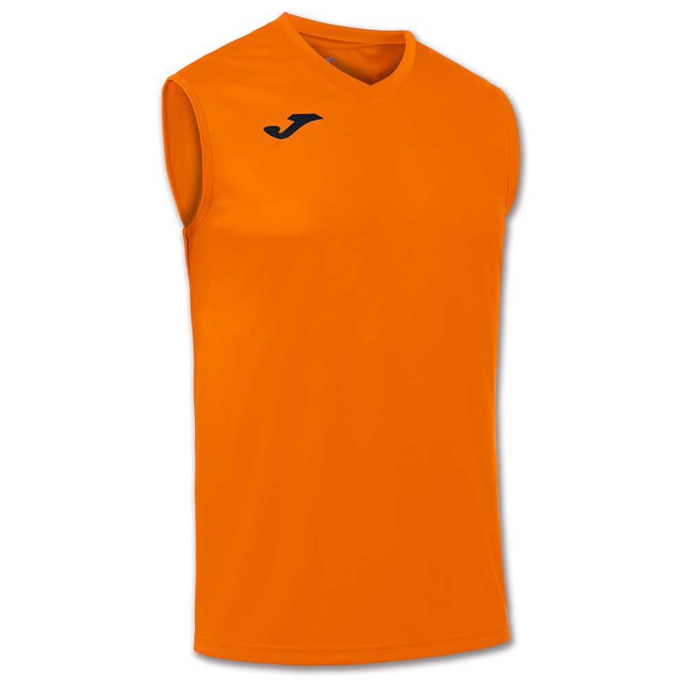 Joma Combi L Orange