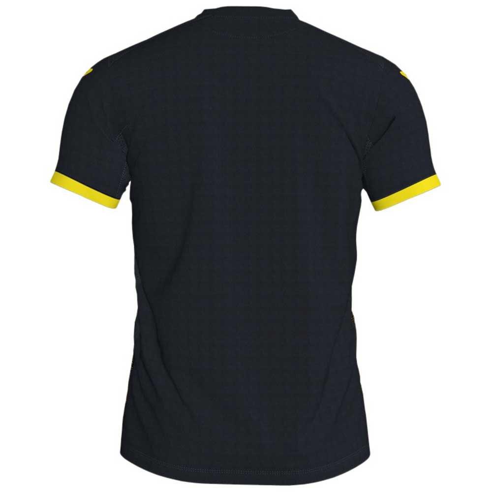 t-shirts-supernova